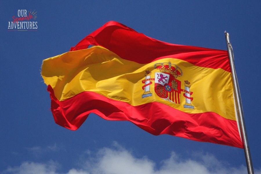 mistakes people make when moving to Spain